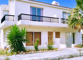 Thumbnail 3 bed villa for sale in Tombs Of Kings Area, Paphos, Cyprus