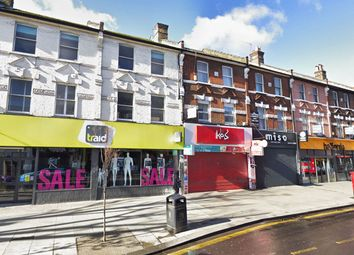 Thumbnail Retail premises to let in High Road, Woodgreen