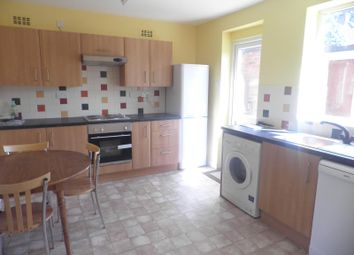 Thumbnail 4 bed property to rent in South Park Avenue, Norwich