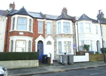Room to rent in West Ella Road, London NW10