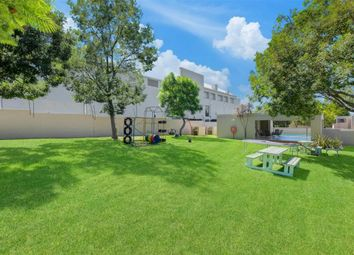Thumbnail 2 bed apartment for sale in 1st Avenue, Sandton, Gauteng