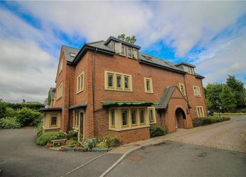 Thumbnail 2 bed flat for sale in London Road, Ascot, Berkshire