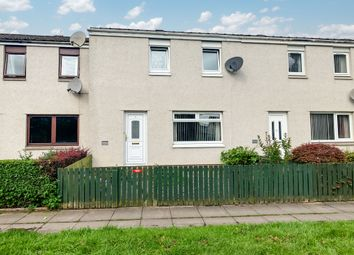 Thumbnail 3 bedroom terraced house for sale in Mackenzie Road, Inverness