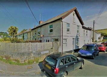 Thumbnail 3 bed end terrace house for sale in Church Road, Heamoor, Penzance, Cornwall