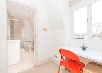 Thumbnail Room to rent in Hornton Street, High Street Kingston, Central London