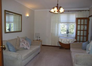 Thumbnail 2 bed flat to rent in Mansefield Place, Aberdeen