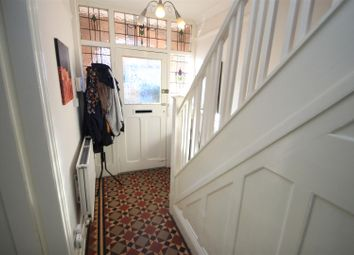 Thumbnail 3 bedroom detached house for sale in New Street, Earl Shilton, Leicester