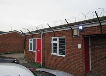Thumbnail Light industrial to let in 10 Bondfield Avenue, Northampton, Northamptonshire