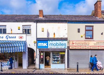 Thumbnail Property to rent in Market Street, Atherton, Manchester