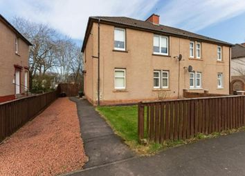 1 bed flat for sale in Viewfield Avenue, Blantyre, Glasgow, South Lanarkshire G72
