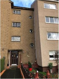 Thumbnail 3 bed flat to rent in Parkneuk Road, Giffnock, Glasgow
