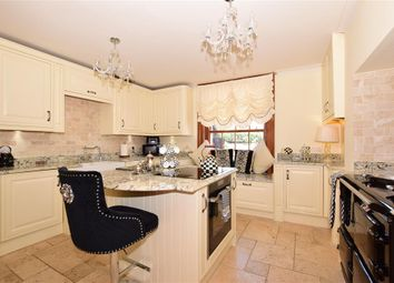 6 bed detached house for sale in Court Road, St Nicholas At Wade, Birchington, Kent CT7