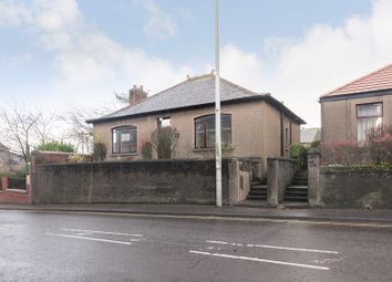 Thumbnail 4 bed detached house for sale in 99 Dunfermline Road, Crossgates