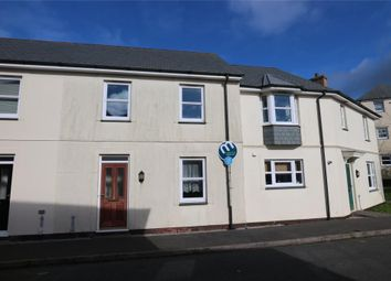 Thumbnail 2 bedroom property for sale in Laity Fields, Camborne