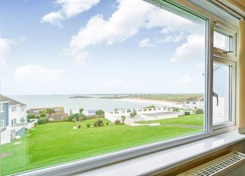 Thumbnail 2 bedroom flat for sale in Camullas Way, Newquay, Cornwall