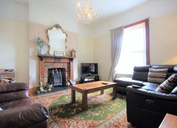 Thumbnail 3 bed flat for sale in 12A Eshe Road, Liverpool