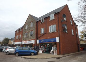 Thumbnail 2 bed property to rent in Prism House, Norwich Road, Thetford