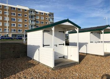 Thumbnail Property for sale in De La Warr Parade, Bexhill On Sea, East Sussex