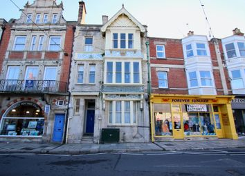 Thumbnail 7 bed terraced house for sale in High Street, Swanage