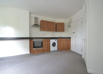 Thumbnail 1 bed flat to rent in High Street, Orpington, Greater London
