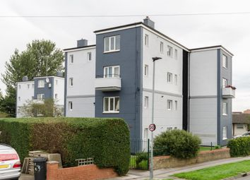 Thumbnail 1 bed flat to rent in Woolnough Avenue, York