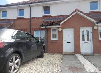 Thumbnail 2 bed flat to rent in Malvina Court, Perth, Perthshire