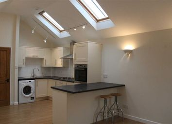 Thumbnail 1 bedroom flat to rent in New Road, Marlborough, Wiltshire
