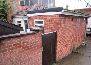 Thumbnail Bungalow to rent in Southtown Road, Great Yarmouth