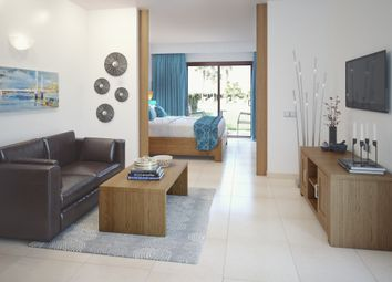 Thumbnail 2 bed apartment for sale in Boa Vista, Cape Verde