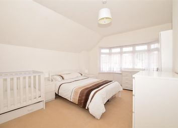 3 bed semi-detached house for sale in Bowness Road, Bexleyheath, Kent DA7
