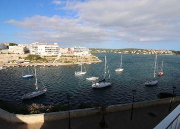 Thumbnail Apartment for sale in Miranda De Cala Corb, Castell, Es, Menorca, Balearic Islands, Spain