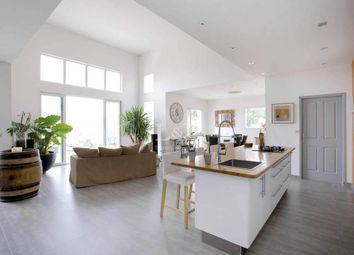 Thumbnail 3 bed villa for sale in Tourrettes-Sur-Loup, 06140, France