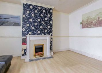 2 bed terraced house for sale in Maudsley Street, Accrington, Lancashire BB5