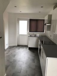 Thumbnail 3 bed terraced house to rent in Afton, Widnes
