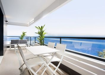 Thumbnail 3 bed apartment for sale in Diagonal Mar/Front Marítim Del Poblenou, Barcelona, Spain