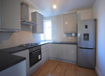 Thumbnail 3 bedroom flat to rent in Holland Road, Wembley, Middlesex
