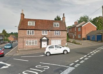 Thumbnail Office to let in London Road, Welwyn