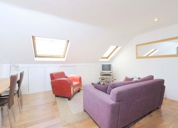 Thumbnail Room to rent in Jedburgh Street, Clapham