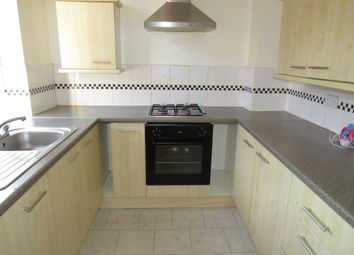 2 bed property to rent in Pellon Lane, Halifax HX1