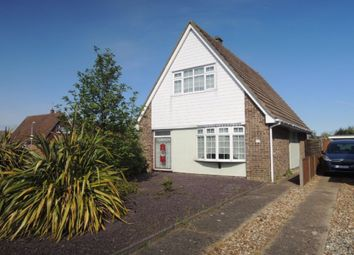 Thumbnail 3 bed property for sale in Constable Avenue, Clacton-On-Sea