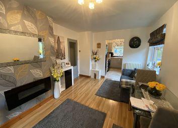 2 bed flat for sale in Delwyn Terrace, Blaencwm -, Treherbert CF42