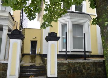 Thumbnail Leisure/hospitality for sale in Walter Road, Swansea