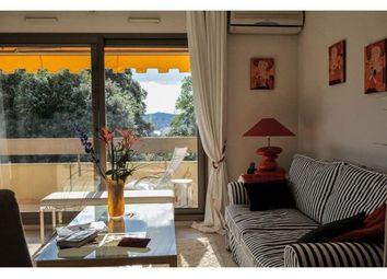 Thumbnail 2 bed apartment for sale in 06160, Juan Les Pins, Fr