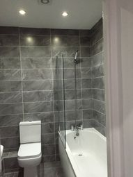 Thumbnail 1 bed property to rent in Picton Road, Wavertree, Liverpool