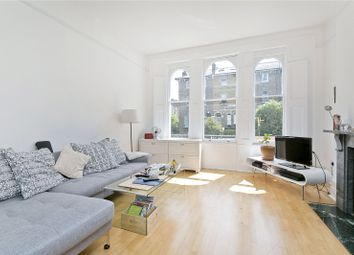 Thumbnail 1 bed property for sale in South Villas, London