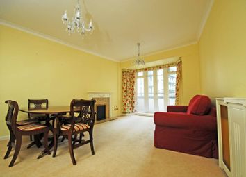 Thumbnail 1 bedroom flat for sale in Marsham Court, Westminster