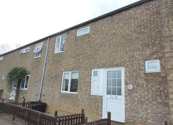 Thumbnail 3 bed property to rent in Robin Lane, Wellingborough