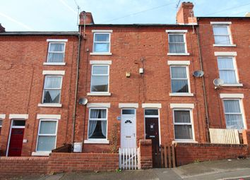 Thumbnail 3 bed terraced house for sale in Truman Street, Kimberley, Nottingham