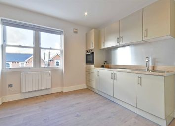 Thumbnail Property to rent in West End Lane, West Hampstead, London