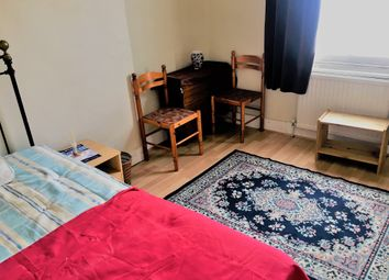 Thumbnail Room to rent in Dawes Road, Fulham